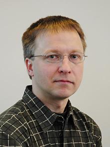 Tuomas Aura